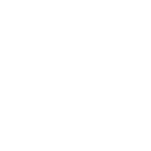 woodcrafting_20180508_wit_S